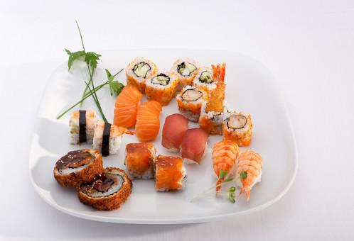 sakura sushi lieferservice leipzig sakura sushi lieferservice leipzig. Black Bedroom Furniture Sets. Home Design Ideas